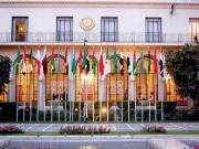 الجامعة العربية تدين جرائم الاحتلال وتدعو لتوفير الحماية الدولية للفلسطينيين