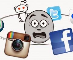 منصات التواصل الاجتماعي تواصل محاربة المحتوي الفلسطيني