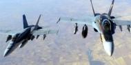 التحالف العربي يدمر طائرتين مسيرتين أطلقهما الحوثيون تجاه السعودية