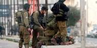 إعلام عبري: إصابة جندي إسرائيلي من لواء المظليين في قلقيلية