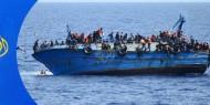 هجرة الشباب.. الدوافع والمسببات وأدوات القهر