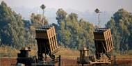 الكونغرس الأمريكي يوافق على تجديد تمويل صواريخ القبة الحديدية الإسرائيلية