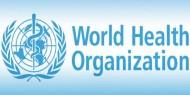 """""""الصحة العالمية"""" تحذر من انهيار المنظومة الصحية في أفغانستان"""