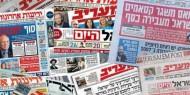 صحيفة عبرية تكشف تفاصيل خطة لبيد متعددة السنوات تجاه غزة