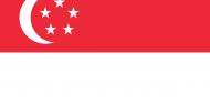 سنغافورة تؤكد موقفها الثابت في دعم حل الدولتين