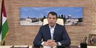 القائد دحلان ناعيا المشير طنطاوي: استطاع نقل مصر إلى بر الأمان بعيدا عن الانزلاق للفوضى
