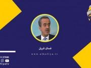 لبنان... رصاص التباعد بين القواميس