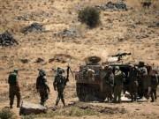 خطة إسرائيلية لمضاعفة الاستيطان في الجولان المحتل