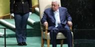نتائج اجتماعات الأمم المتحدة .. ومستقبل علاقات السلطة مع الاحتلال