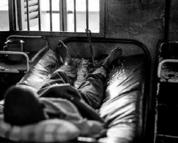 الإهمال الطبي .. سياسة إسرائيلية ممنهجة لقتل الأسرى في السجون