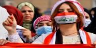 42 وفاة جديدة بفيروس كورونا في العراق