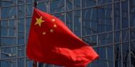 الصين: إطلاق شركتين للمعادن النادرة