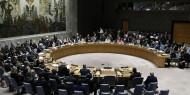 الخارجية المصرية: بيان مجلس الأمن ملزم لإنجاز اتفاق حول سد النهضة
