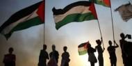 عشية الأعياد اليهودية..الفصائل الفلسطينية تقرر تكثيف الضغط على الاحتلال
