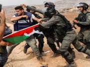 اليوم العالمي للتضامن مع الصحافي الفلسطيني