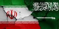إيران تؤكد استعدادها لإجراء محادثات مع السعودية على أي مستوى