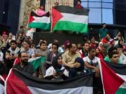 الجبهة الشعبية تبحث مستجدات القضية الفلسطينية مع القيادة المصرية