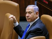 إعلام عبري: اتهام نتنياهو في اغتيال رابين