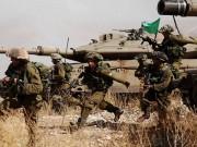 """مسؤول إسرائيلي يطالب الجيش باتخاذ إجراءات صارمة ضد """"حماس"""""""