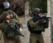 جيش الاحتلال يستعد لاحتمالية تدهور الأوضاع مع غزة