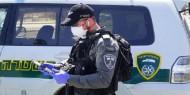 """الاحتلال يكشف عن تسجيل 1800 إصابة بـ """"كورونا"""" في صفوف الجيش"""
