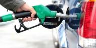 أزمة الوقود تجبر اللبنانيين على تعديل تفاصيل حياتهم اليومية