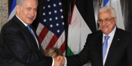 حراك سياسي لإطلاق عملية تسوية للصراع الفلسطيني العربي مع الاحتلال الإسرائيلي