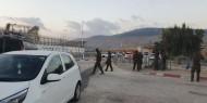 الإعلام العبري يكشف تفاصيل فرار 6 أسرى فلسطينيين