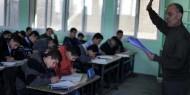 الاعتداء على المعلمين .. مطالبات بوضع خطة شاملة لمنع تكرار الحادثة