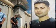 الأسير محمود العارضة يدخل عامه الـ 26 في سجون الاحتلال