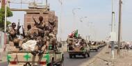 """مجلس السيادة يحبط محاولة """"انقلاب عسكري"""" في السودان"""