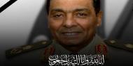 بالصور|| مراحل فى تاريخ المشير طنطاوي.. أحد أبرز رموز مصر العسكرية