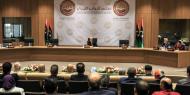 مجلس النواب الليبي يحجب الثقة عن حكومة عبد الحميد الدبيبة