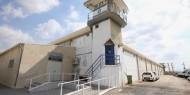 إعلام الاحتلال: مخطط لزيادة تحصين سجن جلبوع