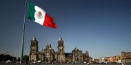 المكسيك تطلب من إسرائيل تسهيل تسليم مسؤول سابق