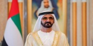 بالأسماء|| الإمارات تعلن عن التشكيل الوزاري الجديد ومنهجية العمل الحكومي