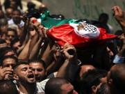 خمس شهداء في جنين والقدس خلال عملية اعتقالات كان ينوي الاحتلال تنفيذها