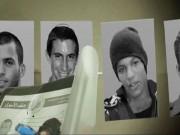 إسرائيل تطلب شريطا مصورا للأسرى خلال اجتماع وفد حماس بالقاهرة