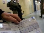 الاحتلال يبلغ السلطة موافقته على تسجيل 4000 فلسطيني في الضفة وغزة