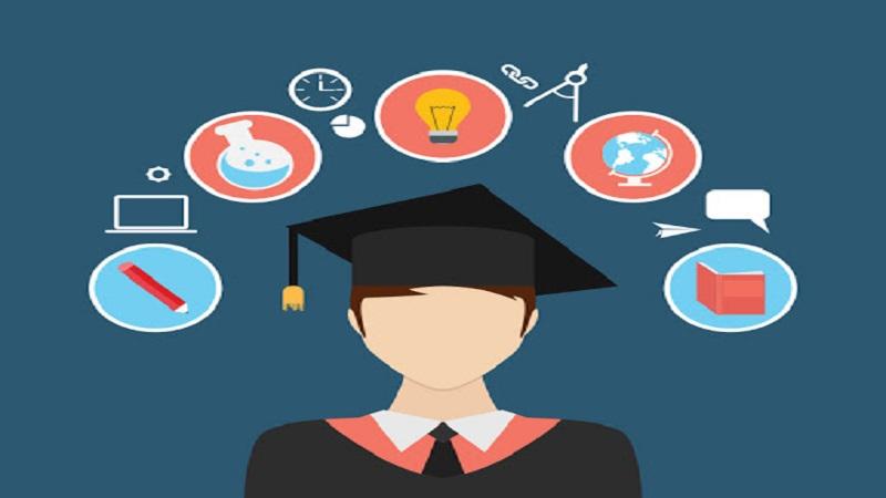 كتاب كيف تختار تخصصك الجامعي pdf